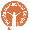 Montessorischool Borger